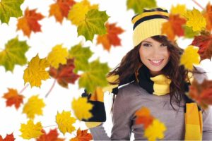 10 Tips To Get Ready For Fall