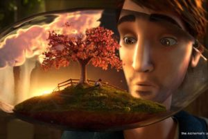 10 Animated Short Films That Will Give You All The Feels
