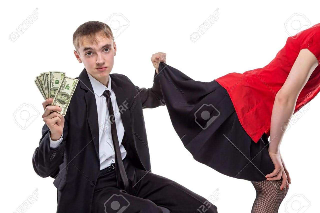 30 Of The Most WTF Stock Photos That Are Just Painful To Look At