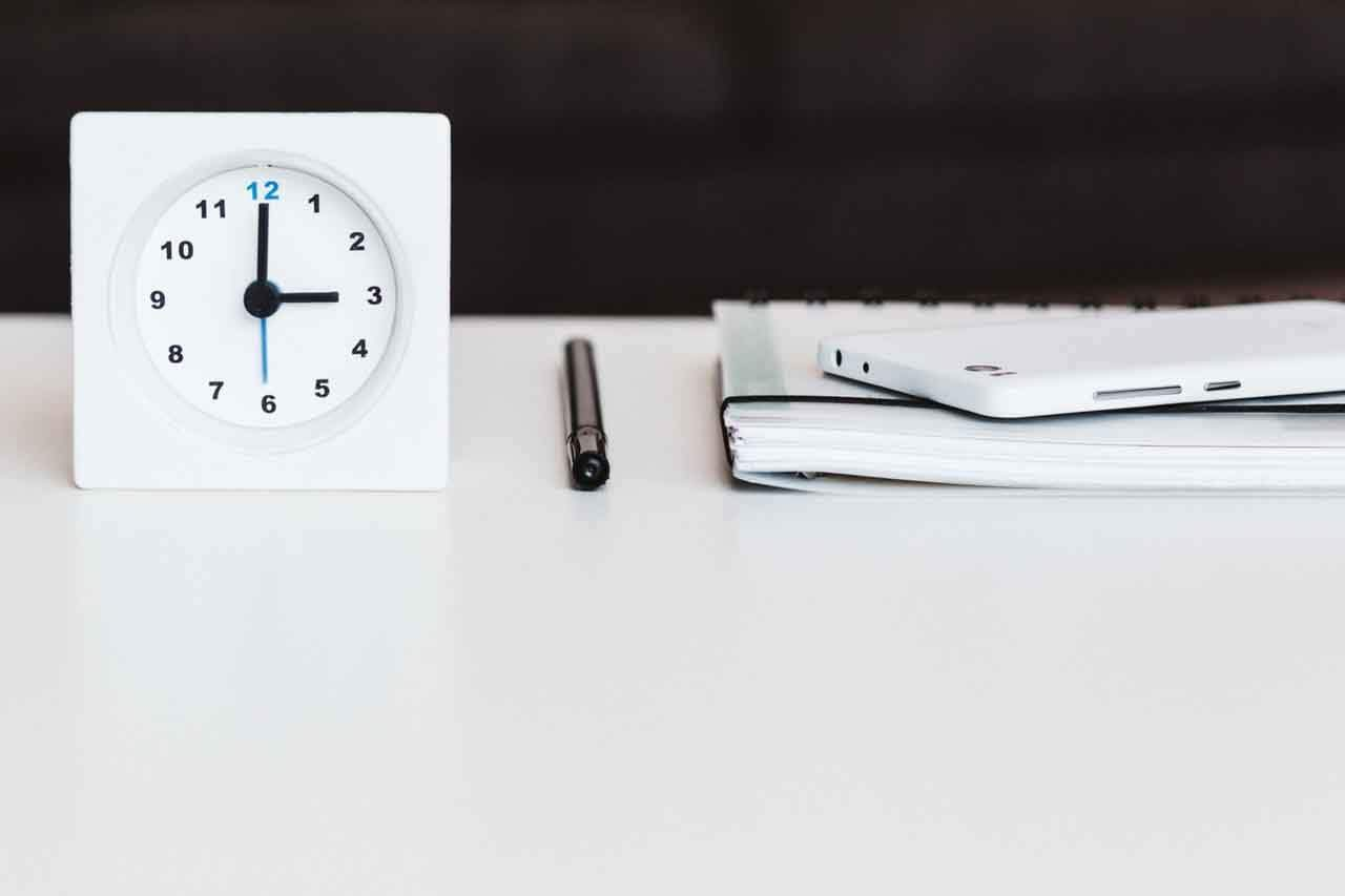 4 Productivity Styles To Help You Manage Your Time Effectively At Work