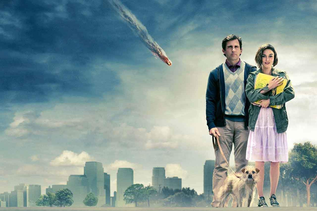 7 End Of The World Movies You Should Watch Before The End Of The World
