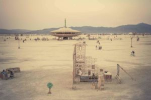 7 Things You Need To Bring To Burning Man