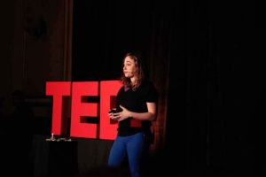 9 Exciting TED Talks You Might Have Missed