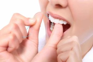 All You Need To Know About Dental Care, Fillings And Cavities