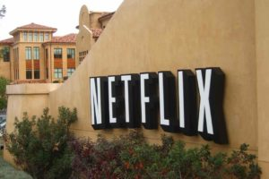 Can Netflix Really Kill Cable TV?