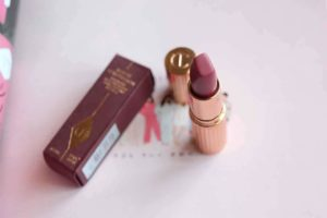 Dippalli Explores Makeup Brands: Charlotte Tilbury [Review]