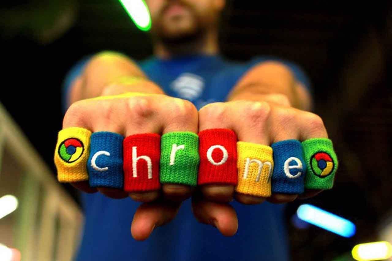Essential Google Chrome Shortcuts You Should Use
