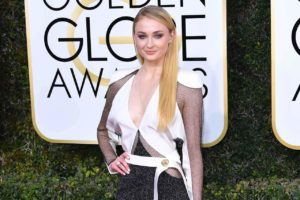 Golden Globe Awards 2017: Winners & Best Celebrity Looks