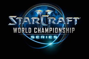 StarCraft Tournaments Are Cooler Than You Think