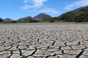 When Will The Earth Run Out Of Drinking Water?