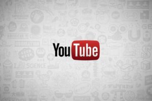 YouTube Channel Idea That Will Rock YouTube In 2016