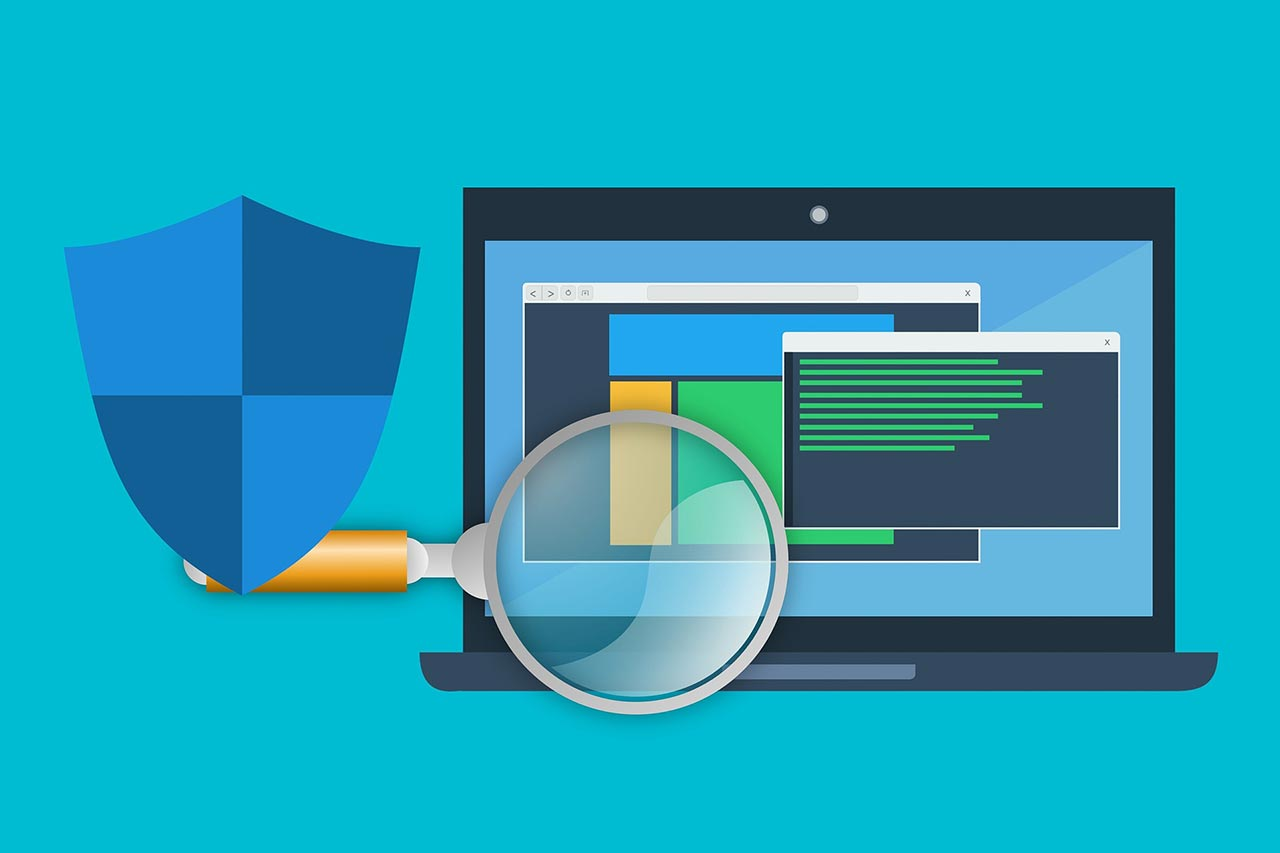 The 11 Best Free Online Antivirus Websites To Secure Your PC
